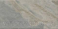 Плитка Kale Zelve GS-N 7050 30x60