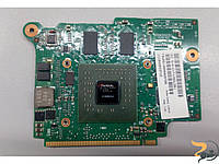 Відеокарта NVIDIA GeForce 7600, 256 MB, 128-bit, б/в