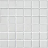 Мозаика стеклянная PM-01