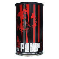 Animal Pump 30 пак. (пампинг)