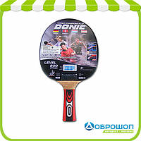 Теннисная ракетка Donic Top Teams 800