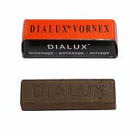 Паста полировальная Dialux Vornex оранжевая 110 гр.