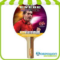 Теннисная ракетка Enebe Pala NB Sprint Serie 200