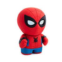 Игрушка-робот Sphero Spider-Man красная