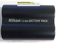 Акумуляторна батарея NICON EN-EL3a