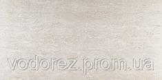 Плитка Kale Natura GS-N7001 30x60
