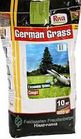 Трава газонная - Спортивная German Grass (10кг)