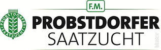 Семена рапса Probstdorfer Saatzucht