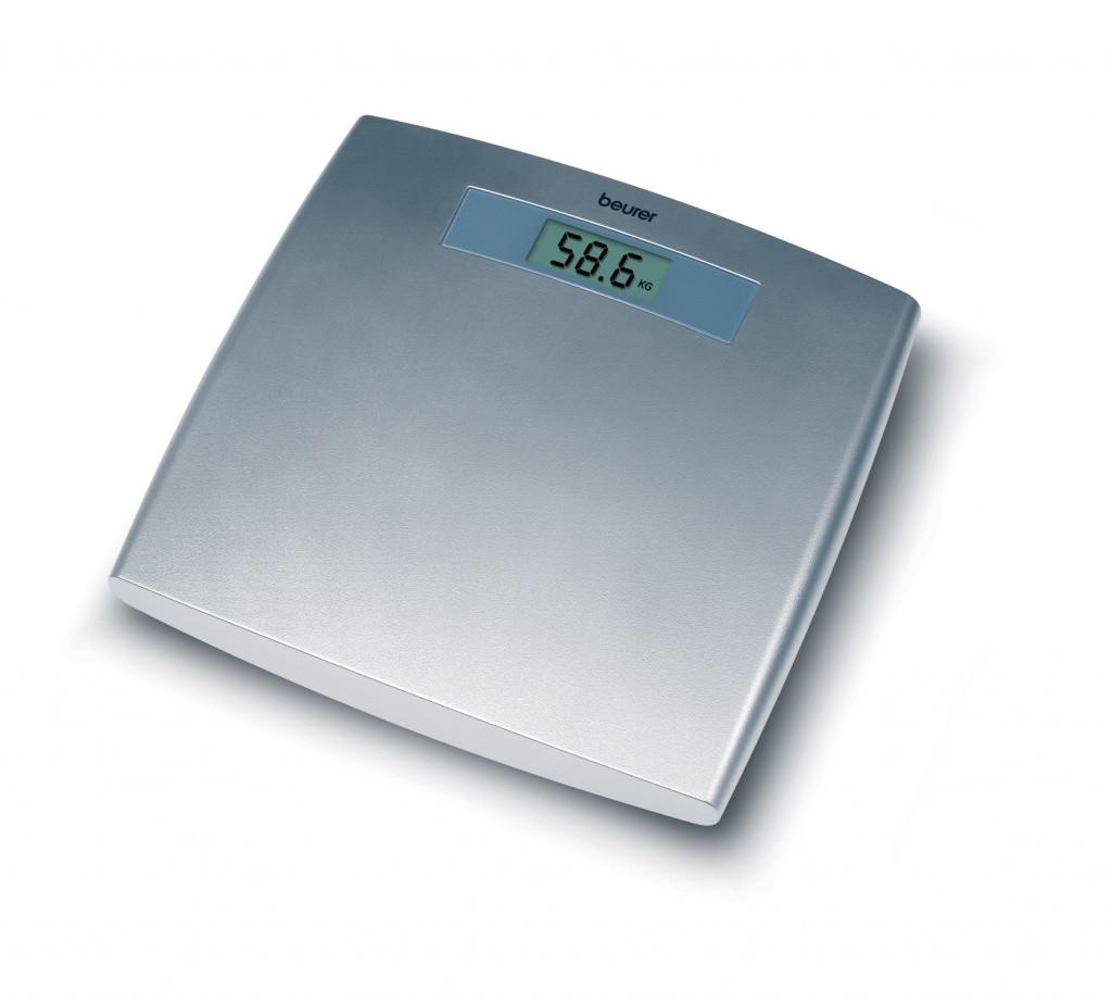 Весы напольные PS 07, Бойрер (Beurer)