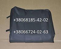 Утеплитель капота МТЗ-80.1 с квадратными фарами