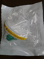 """Фильтр вирусобактериальный """"Gibeck Humid-Vent Filter Compact"""" - прямой, стерильный"""