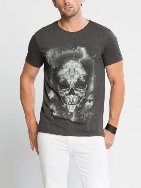 16-50 LCW Мужская футболка/ одежда Турция / чоловіча футболка майка мужская одежда