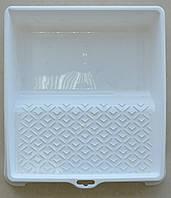 Кюветка (поддон) Ванночка для краски Анза,Anza 25см 1,5л
