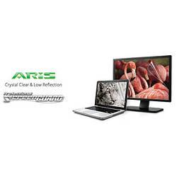 """Защитная пленка для экрана Capdase ARIS для Apple MacBook Air 11"""" прозрачная"""