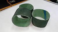 Шлифовальная гильза скотчбрайт 89х394 Fine нетканный абразивный материал