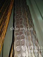 Узор для дверцы камина тип 3 Астрал