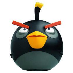 Акустическая система Gear4 Speaker Black Bird чёрная