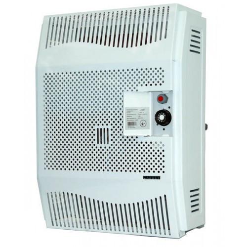 Теплообменник процессора цена Уплотнения теплообменника Анвитэк A4M Троицк