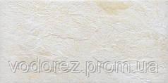 Плитка Kale Indus GS-N7006 30x60