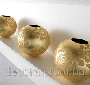 Клей для сусального золота и потали PICSTION, лак прозрачный, прочный, стойкий, без запаха, двухкомпонентный