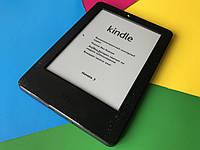 Amazon Kindle 7 Gen (WP63GW) НА РУССКОМ (ДЕФ ЭКРАНА)