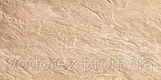 Плитка Kale Indus GS-N7007 30x60