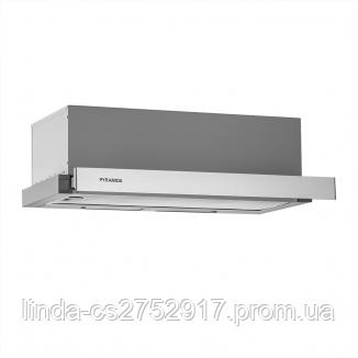 Кухонная вытяжка Pyramida TL 60 SYE-11 IX