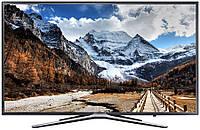 Телевизор  Samsung 32M5572 800Hrz/Smart/T2/S2