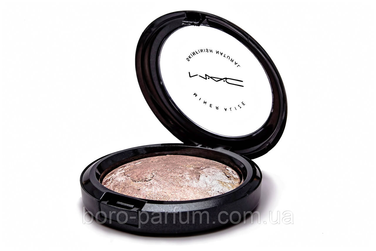 Хайлайтер MAC Mineralize Skinfinish Natural