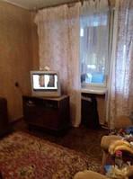 2 комнатная квартира проспект Добровольского, пос. Котовского