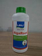 Стимулятор роста семян Альгарут (Algaroot) LEILI MARINE BIOINDUSTRY INC. 1 л