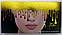 Подарочный Набор матовых помад Kylie Interpretation of the Beautiful 12 шт , фото 2
