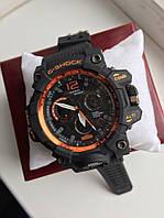 Мужские часы Casio G-SHOCK(копия)