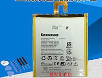 Аккумулятор для планшета Lenovo Tab 2 A7-10F