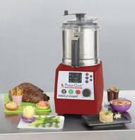 Куттер-блендер 3,7 л Robot Coupe Robot Cook