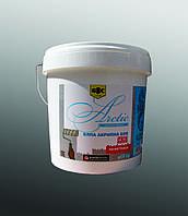 GBC Арктика( 15 кг)  - чиста, біла матова внутрішня фарба.