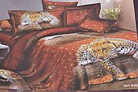 Евро комплект постельного белья (Арт. AN301/759)
