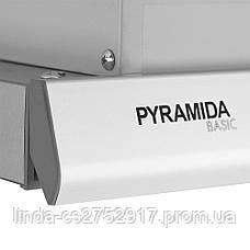Кухонная вытяжка Pyramida TL-60/D , фото 2