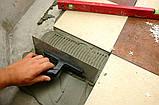 Плитковий клей для плитки + Грес ПП-011, 25кг, фото 3