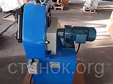 FDB Maschinen PRO 24-400 Профилегиб профилегибочный станок по металлу фдб про 24 машинен, фото 2
