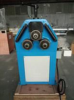 FDB Maschinen PRO 24-400 Профилегиб профилегибочный станок по металлу фдб про 24 машинен, фото 3