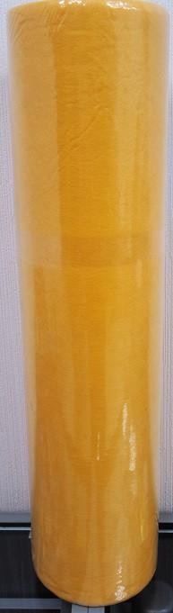Простынь спанбонд 0,8*100п.м.