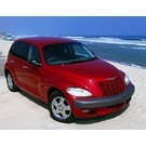 CHRYSLER PT CRUISER (2000-2006)