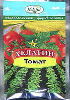 Хелатин-Томат (50мл)