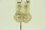 Серьги от стилистов R.R.R с жемчугом оптом, а так же новая коллекция Шурук с английским замком.