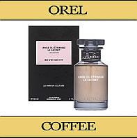 Духи GIVENCHY Ange Ou Demon Le secret lace edition Le parfum Couture 100ml