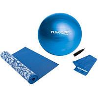 Набор для йоги TUNTURI Yoga Fitness Set