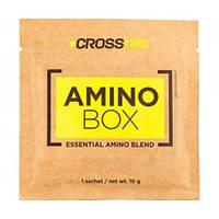 Аминокислоты TREC Nutrition CrossTrec AMINO BOX (10 g)