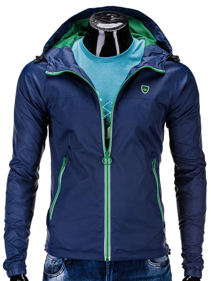 acf92a4524593 Мужская молодёжная олимпийка куртка с капюшоном -