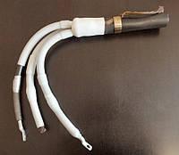 Холодноусаживаемая концевая муфта 3M™ на кабель типа КГЭ 92-EB CS- 0,5 6/6 (7,2 кВ), фото 1